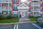 Main Photo: 514 94 Moirs Mill Road in Bedford: 20-Bedford Residential for sale (Halifax-Dartmouth)  : MLS®# 202124661
