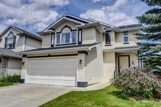 Photo 1: 431 DOUGLAS GLEN Boulevard SE in Calgary: Douglasdale/Glen Detached for sale : MLS®# A1031219