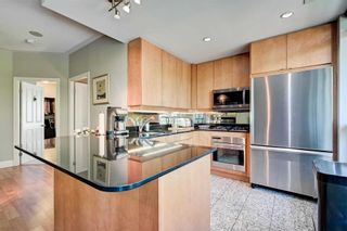 Photo 9: 201 80 Palace Pier Court in Toronto: Mimico Condo for lease (Toronto W06)  : MLS®# W4871604