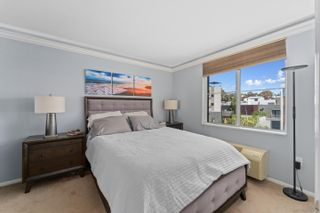 Photo 12: DOWNTOWN Condo for sale : 2 bedrooms : 1970 Columbia St #510 in San Diego