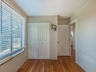 Photo 10: 1768 Cedar Rd in : Na Cedar House for sale (Nanaimo)  : MLS®# 881757