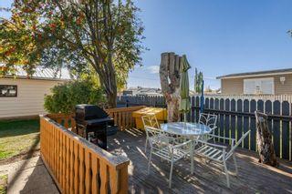 Photo 32: 5011 45 Avenue: Calmar House for sale : MLS®# E4265874