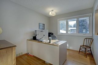 Photo 19: 6742 Leaside Drive SW in Calgary: Lakeview Detached for sale : MLS®# A1137827
