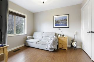 Photo 13: 3055 PLYMOUTH Drive in North Vancouver: Windsor Park NV House for sale : MLS®# R2543123