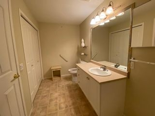 Photo 18: 441 5000 Somervale Court SW in Calgary: Somerset Apartment for sale : MLS®# A1058755