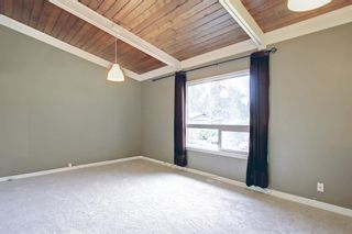 Photo 11: 1602 11010 Bonaventure Drive SE in Calgary: Willow Park Row/Townhouse for sale : MLS®# A1146571