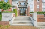 Main Photo: 317 4783 DAWSON Street in Burnaby: Brentwood Park Condo for sale (Burnaby North)  : MLS®# R2616591