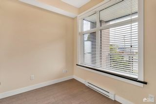 """Photo 14: 204 20078 FRASER Highway in Langley: Langley City Condo for sale in """"Varsity"""" : MLS®# R2602094"""