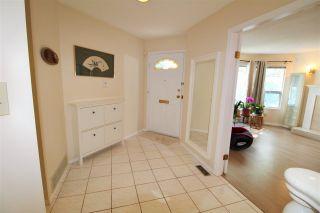 Photo 11: 5315 LACKNER CRESCENT in Richmond: Lackner House for sale : MLS®# R2320627