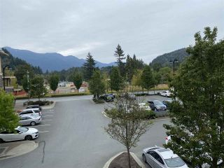 "Photo 18: 220 45530 MARKET Way in Chilliwack: Vedder S Watson-Promontory Condo for sale in ""The Residences"" (Sardis)  : MLS®# R2489495"
