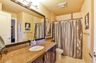 """Photo 4: 225 13897 FRASER Highway in Surrey: Whalley Condo for sale in """"EDGE"""" (North Surrey)  : MLS®# R2252364"""