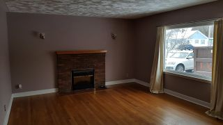 Photo 6: 540 WINDSOR Street in Kingston: 404-Kings County Residential for sale (Annapolis Valley)  : MLS®# 202000667