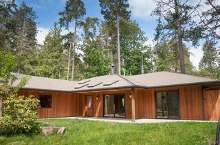 Photo 16: 122 Menhinick Dr in SALT SPRING ISLAND: GI Salt Spring House for sale (Gulf Islands)  : MLS®# 787671