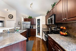 Photo 8: 1918 HAMMOND Place in Edmonton: Zone 58 House for sale : MLS®# E4249122