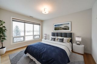 Photo 15: 210 2755 109 Street in Edmonton: Zone 16 Condo for sale : MLS®# E4227521