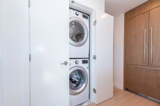 """Photo 16: 401 4988 CAMBIE Street in Vancouver: Cambie Condo for sale in """"HAWTHORNE"""" (Vancouver West)  : MLS®# R2620766"""