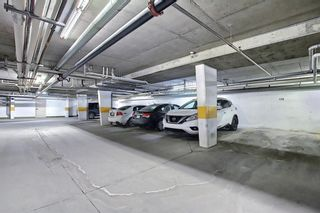 Photo 36: 302 69 Springborough Court SW in Calgary: Springbank Hill Apartment for sale : MLS®# A1085302