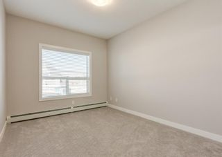 Photo 19: 405 1441 23 Avenue SW in Calgary: Bankview Apartment for sale : MLS®# A1146363