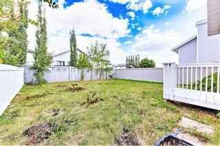 Photo 30: 17407 91 Street in Edmonton: Zone 28 House for sale : MLS®# E4260653