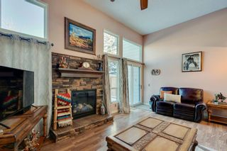 Photo 8: 39 185 Woodridge Drive SW in Calgary: Woodlands Row/Townhouse for sale : MLS®# A1069309