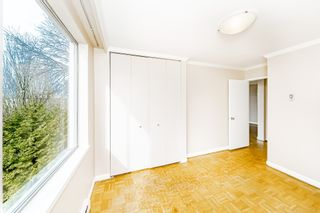"""Photo 15: 403 1219 HARWOOD Street in Vancouver: West End VW Condo for sale in """"The Chelsea"""" (Vancouver West)  : MLS®# R2438842"""