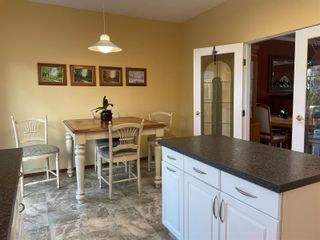 Photo 27: 314 Finlayson Street, in Sicamous: House for sale : MLS®# 10240098