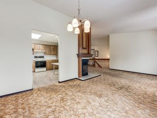 Photo 10: 141 Marquis Place SE: Airdrie Detached for sale : MLS®# A1063847