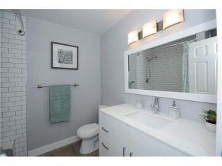 Photo 15: 91 MacEwan Glen Road NW in Calgary: MacEwan Glen House for sale : MLS®# C4071094