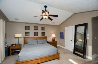 Photo 13: 825 TODD Court in Edmonton: Zone 14 House for sale : MLS®# E4231583