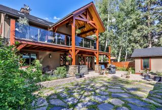 Photo 47: 441 5th Street: Canmore Detached for sale : MLS®# A1080761