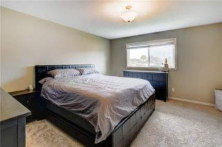 Photo 13: 25 Havenfield Drive: Carstairs Detached for sale : MLS®# A1061400