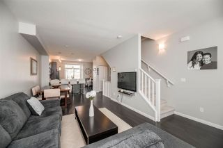 """Photo 12: 50 19505 68A Avenue in Surrey: Clayton Townhouse for sale in """"CLAYTON RISE"""" (Cloverdale)  : MLS®# R2584500"""