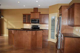Photo 7: 32 841 156 Street in Edmonton: Zone 14 House Half Duplex for sale : MLS®# E4232960