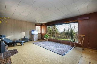 Photo 10: 2505 EDGEMONT BOULEVARD in North Vancouver: Edgemont House for sale : MLS®# R2557392