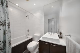 Photo 14: 1002 2550 SPRUCE Street in Vancouver: Fairview VW Condo for sale (Vancouver West)  : MLS®# R2540208