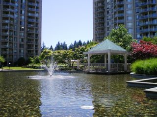 """Photo 56: # 303 - 1189 Eastwood Street in Coquitlam: North Coquitlam Condo for sale in """"THE CARTIER"""" : MLS®# V844049"""
