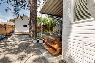 Photo 33: 544 Paradise St in : Es Esquimalt House for sale (Esquimalt)  : MLS®# 877195