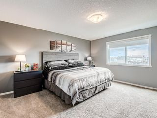 Photo 5: 229 Kingsmere Cove SE: Airdrie Detached for sale : MLS®# A1121819