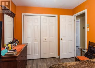 Photo 30: 10 Benson Place in Mount Pearl: House for sale : MLS®# 1234394