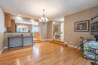 Photo 3: 96 LANCASTER Crescent: St. Albert House for sale : MLS®# E4245798