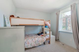 Photo 9: 310 NINTH Avenue in New Westminster: GlenBrooke North House for sale : MLS®# R2271565