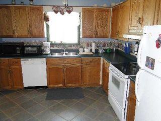 Photo 4: 545 Colyer Street in Brock: Beaverton House (Bungalow) for sale : MLS®# N2719851