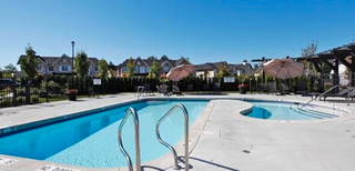 Photo 51: 81 31032 Westridge Place in Abbotsford: Abbotsford West Townhouse for sale : MLS®# R2537121