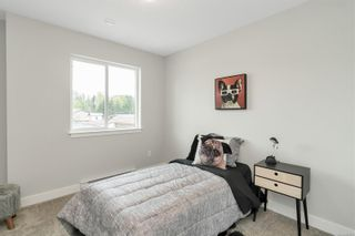 Photo 22: B 242 Petersen Rd in : CR Campbell River Central Row/Townhouse for sale (Campbell River)  : MLS®# 880293
