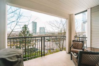 """Photo 17: 202 4728 BRENTWOOD Drive in Burnaby: Brentwood Park Condo for sale in """"The Varley at Brentwood Gate"""" (Burnaby North)  : MLS®# R2544474"""