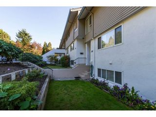 "Photo 17: 1926 HIGHVIEW Place in Port Moody: College Park PM Townhouse for sale in ""HIGHVIEW PLACE"" : MLS®# R2108313"