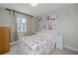 "Photo 14: 10 7198 179 Street in Surrey: Cloverdale BC Townhouse for sale in ""WALNUT RIDGE"" (Cloverdale)  : MLS®# R2199206"