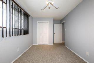 Photo 10: 15 Hobbs Crescent in Winnipeg: Valley Gardens Residential for sale (3E)  : MLS®# 202028175
