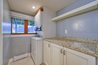 Photo 29: 2075 W 48TH Avenue in Vancouver: Kerrisdale House for sale (Vancouver West)  : MLS®# R2547002