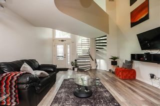 Photo 3: 633 Mulvey Avenue in Winnipeg: Crescentwood Residential for sale (1B)  : MLS®# 202118060